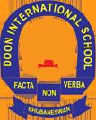 doon-logo2
